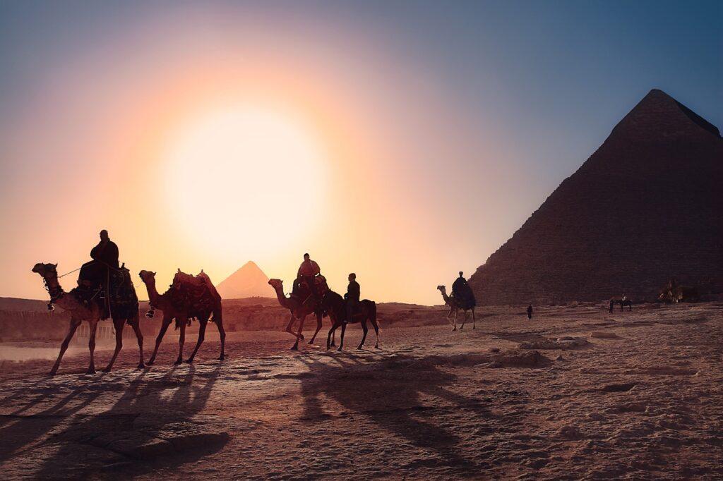pyramids, cairo, egypt-3753769.jpg
