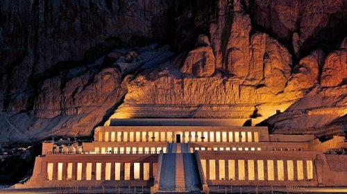 hathseput mortuary, egypt, memorial-112741.jpg