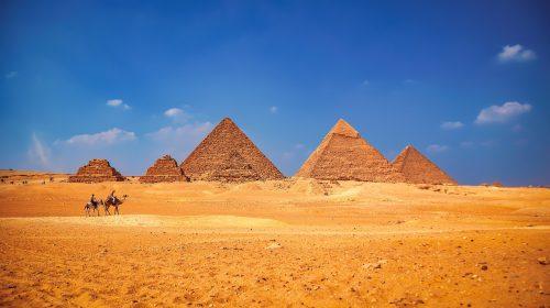 landscape, pyramids, desert-5584652.jpg