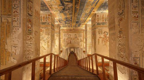 tomb, egypt, ancient-4300251.jpg